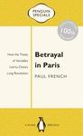 Betrayal in Paris