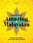 Amazing Malaysian