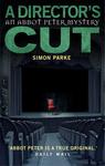 A Directors Cut