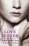 Love Letter: A Babe's Bible Novel