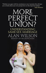 More Perfect Union