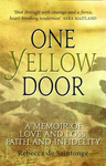 One Yellow Door