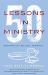 50 Lessons in Ministry