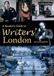 A Reader's Guide to Writers' London