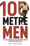 100 Metre Men