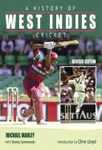 A History of West Indian Cricket