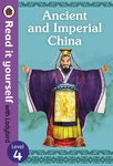 Ancient and Imperial China