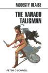 The Xanadu Talisman