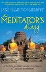 A Meditator's Diary