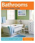 Bathrooms: A Sunset Design Guide