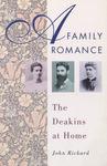 A Family Romance