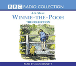Winnie The Pooh - The Collection