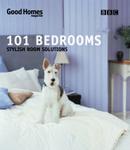 101 Bedrooms