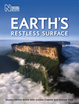 Earth's Restless Surface