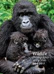 Wildlife Photographer of the Year Pocket Diary 2017