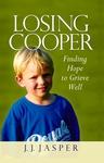 Losing Cooper