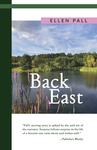 Back East