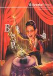 Abracadabra: Buenas Palabras