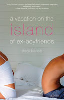A Vacation on the Island of Ex-Boyfriends