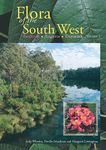 Flora of the South West