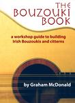 The Bouzouki Book