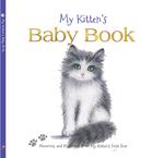 My Kitten's Baby Book