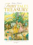 Fairy Tales Treasury