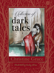 A Collection of Dark Tales