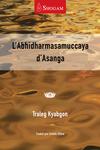 L'Abhidharmasamuccaya d'Asana