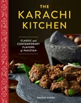 The Karachi Kitchen