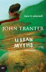 Urban Myths: 210 Poems
