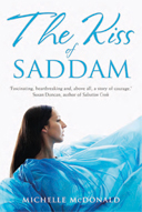 The Kiss of Saddam