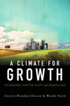 A Climate for Growth