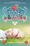 Smooch & Rose