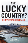 The Lucky Country?