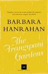 The Frangipani Gardens