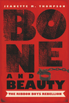 Bone and Beauty
