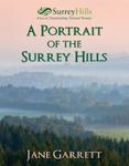 A Portrait of the Surrey Hills