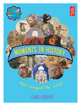 Moments in History that Changed the World