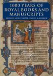 1000 Years of Royal Manuscripts