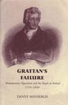 Grattan's Failure