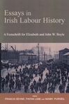 Essays in Irish Labour History