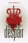A Crown of Despair