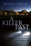 A Killer Past