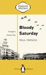 Bloody Saturday
