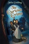 The Curious Crime