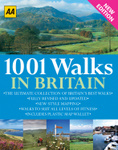1001 Walks in Britain