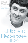 The Richard Beckinsale Story
