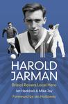 Harold Jarman