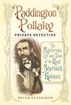 'Paddington' Pollaky, Private Detective